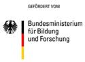 Bundesministerium für Forschung und Bildung